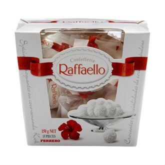 raffaello_t15_coconut_candies.jpg